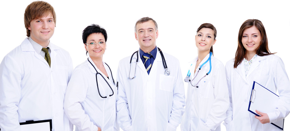 Expert Pharmacists